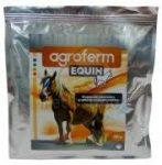 Agroferm Equin 100g