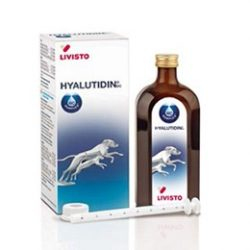 Hyalutidin DC 125 ml