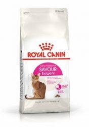 Royal Canin Feline Exigent 35/30 - Savour Sensation
