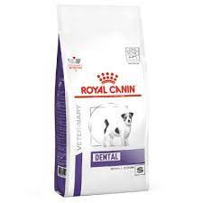 Royal Canin Canine Dental Small dog 2 kg