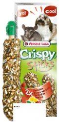 Versele-Laga Sticks Rabbits-Chinchilla Herbs Gyógynövény 110g (462063)