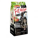 Fit Active BlackDogs Hypoallergenic Adult 1,5kg