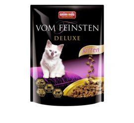 Animonda vom Feinsten Deluxe Kitten (83750) 250g