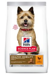 Hill's SP Canine Adult Healthy Mobility Small&Mini