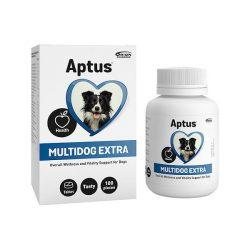 Aptus Multidog Extra tabletta 100x
