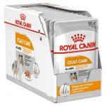 Royal Canin Canine Coat Beauty Care 12 x 85g