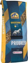 Cavalor Probreed lótáp 20kg