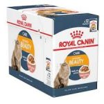 Royal Canin Feline Intense Beauty Care 12 x 85g