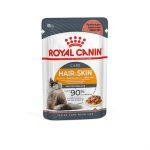 Royal Canin Feline Intense Beauty Care 12 x 85g