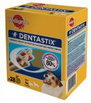 Pedigree Denta Stix Mini 440g  28db