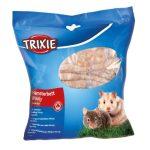 Trixie 6038 Wadding - Fészekanyag hörcsögök, egerek részére (100g)