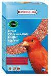Versele-Laga Orlux Eggfood Canaries Red 1kg-lágyeleség piros kanáriknak