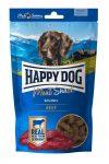 Happy Dog Meat Snack Bavaria 75g
