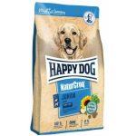 Happy Dog NaturCroq Junior kutyáknak
