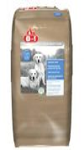 Kutyapelenka 8in1 Training Pads 56x58 cm fű illattal 30db