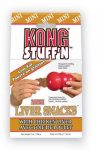 KONG Snack puppy 312g XY3E