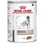 Royal Canin Canine Hepatic 420g