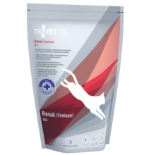 Trovet Renal and Oxalate Cat (RID) 500g