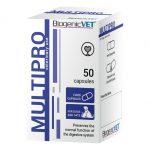 BiogenicVet Multipro kapszula 50x