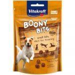 Vitakraft Boony Bits - jutalomfalat kistestű kutyák részére 55g