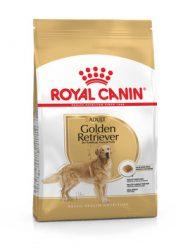 Royal Canin Canine Golden Retriever Adult 12kg