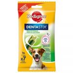 Pedigree Dentastix Fresh  7db 110g