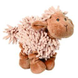 Trixie 35933 plüss bárány  20cm