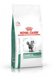 Royal Canin Feline Diabetic 1,5kg