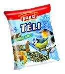 Panzi téli vadmadár eleség 1kg