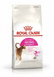 Royal Canin Feline  Exigent 33 - Aromatic Attraction  10kg