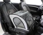 Trixie 13174 Car Seat - autóülés kutyák részére