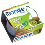 Monge Fruit Tonhal-kiwi 80g