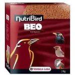 Versele- Laga NutriBird Beo Komplet 10kg (422065)