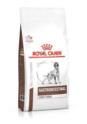 Royal Canin Canine Fibre Respone