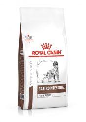 Royal Canin Canine Gastrointestinal High Fibre