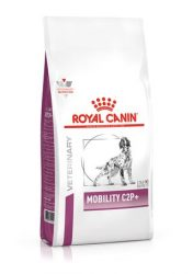Royal Canin Canine Mobility C2P+ 12kg