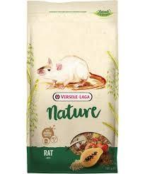 Versele-Laga Rat Nature 2.3kg(461424)