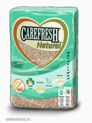 Chipsi Carefresh Natural alom 14l (1kg)