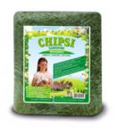 Chipsi Sunshine széna 4kg (CHIPSI28)