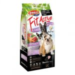 Fit Active BullDogs Hypoallergenic Adult 1,5kg