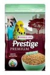 Versele-laga Premium Budgies