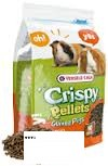 Versele-Laga Crispy Pellets Guinea Pig tengerimalac eleség