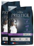 Flatazor Prestige Adult Maxi