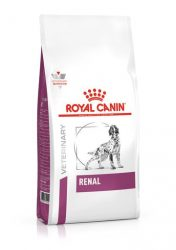 Royal Canin Canine Renal 14kg