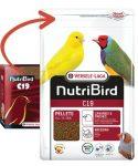Versele-Laga NutriBird C19 - breeding - 5 kg - tenyésztéshez (422034)