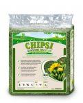 Chipsi Bio Plus széna gyermekláncfű 600g (chipsi77)
