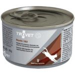 Trovet Hepatic Cat 85g (HLD)