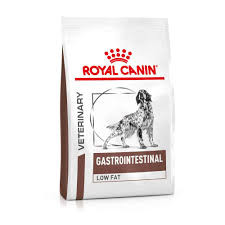 Royal Canin Canine Gastro Intestinal Low Fat 12kg