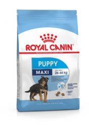 Royal Canin  Canine Maxi Puppy