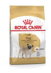 Royal Canin Canine Pug